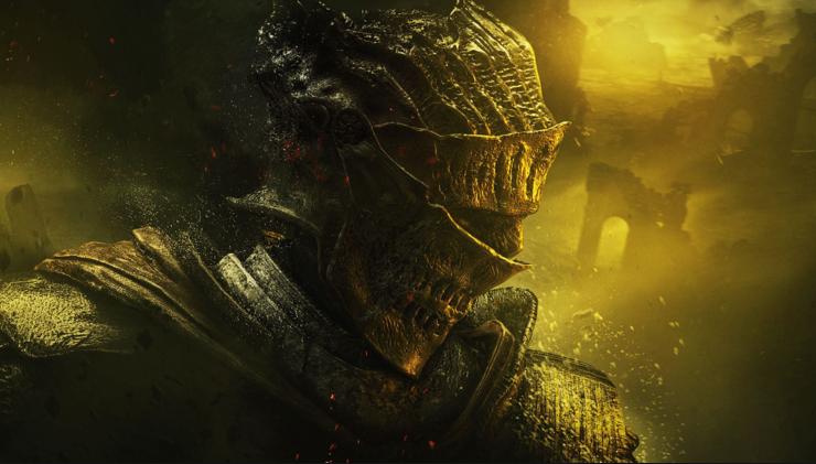 Top 6 Fixes for Dark Souls 3 Errors, Crashes, Low FPS