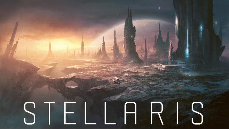 How to Fix Stellaris Errors, Crashes, Game Not Starting, Performance Issues