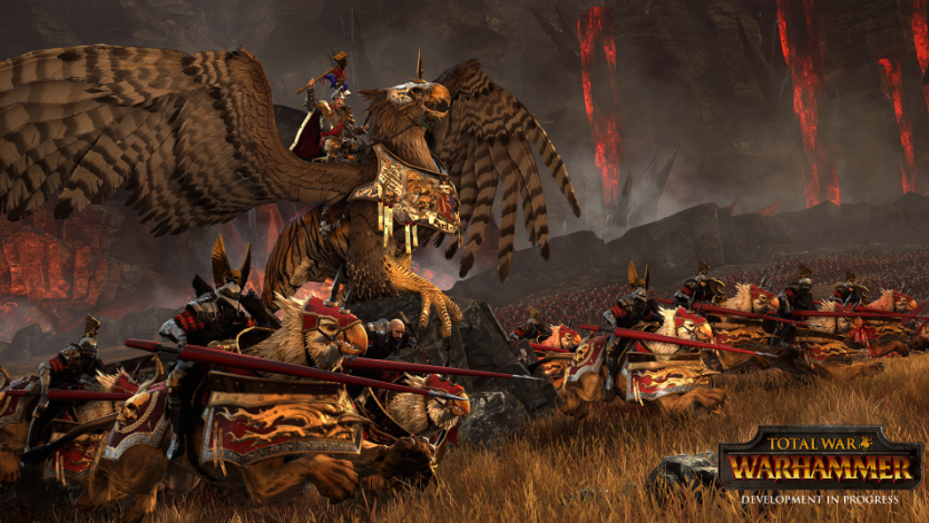 How To Fix Total War: WARHAMMER Errors, Crashes, Not