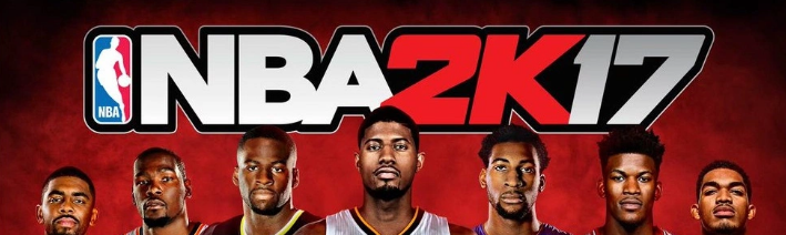 how to connect to 2k sports server 2k17