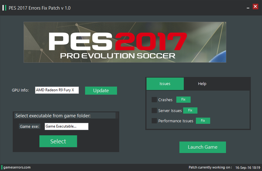 Image Result For Crack Pes