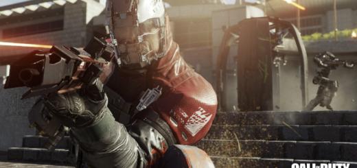 call-of-duty-infinite-warfare-beta-new-maps
