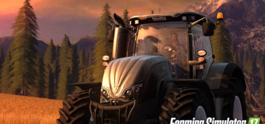 farming-simulator-17-errors