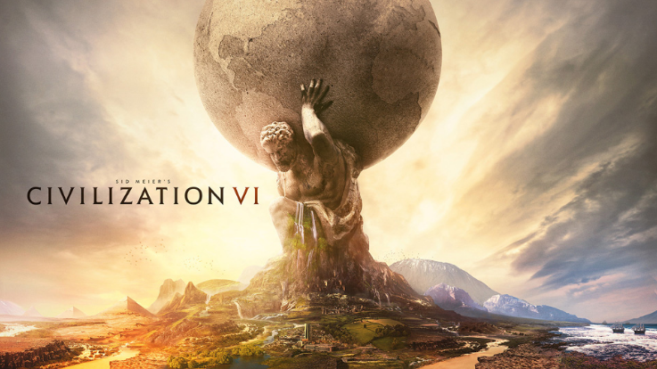 How To Fix Sid Meier's Civilization VI Errors, Not Starting