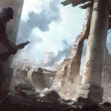 battlefield-1-directx-function-error-crash