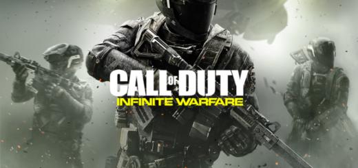 call-of-duty-infinite-warfare-errors