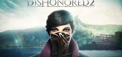 dishonored-2-errors