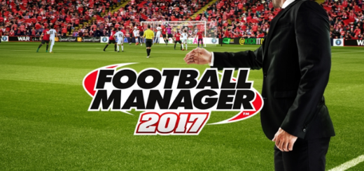 footbal-manager-2016-errors