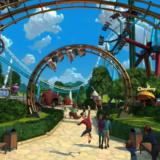 planet-coaster-errors