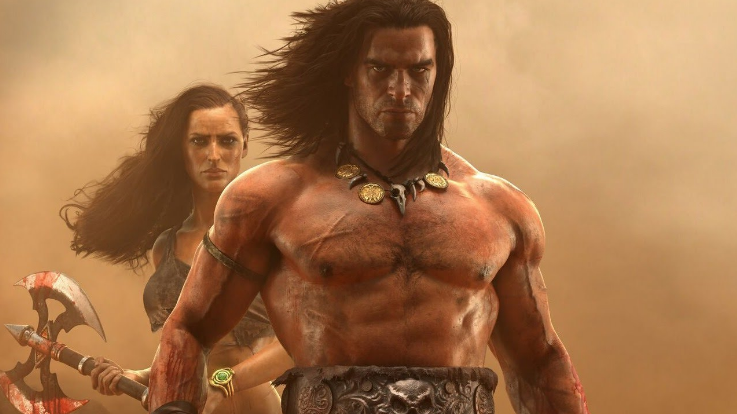How To Fix Conan Exiles Errors, Server Issues, Not Launching, Crashes, Performance Issues