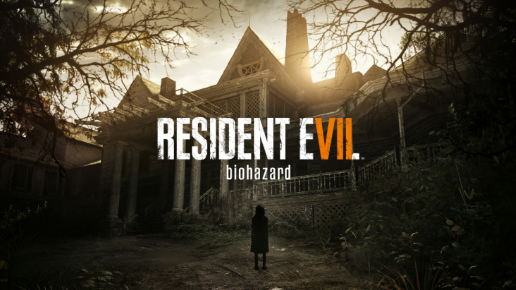 How To Fix Resident Evil 7 biohazard Errors, Crashes, Stuttering, Save Data Issue