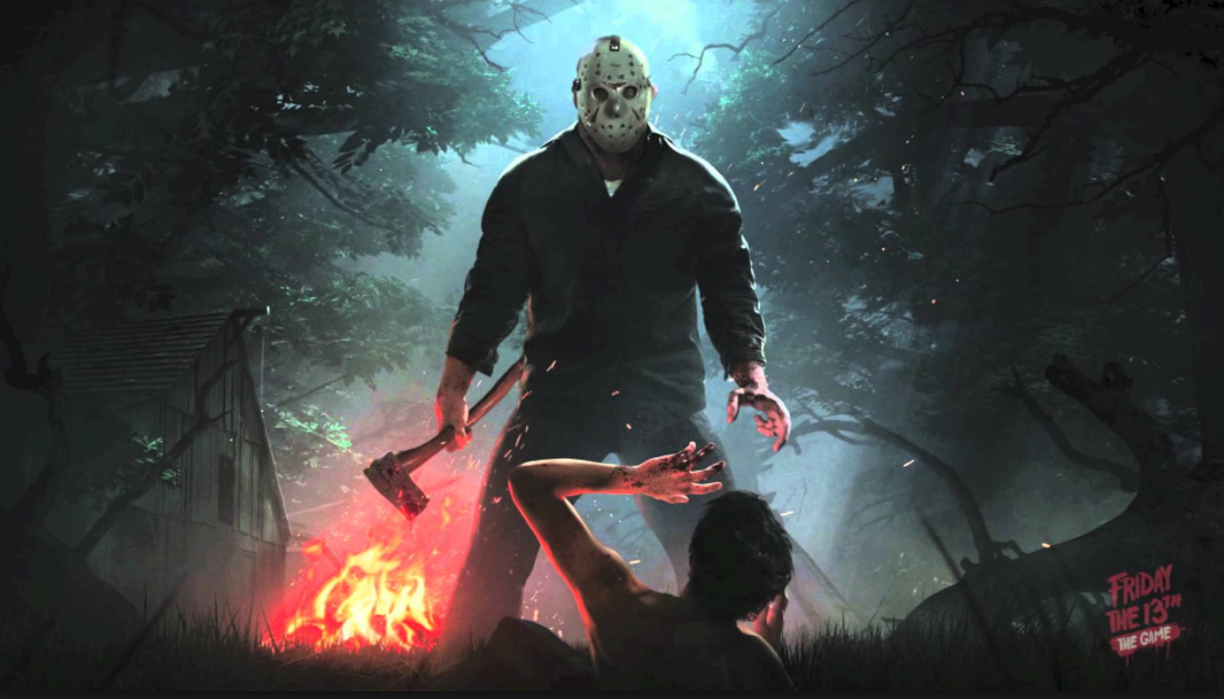 How To Fix Friday the 13th: The Game Errors, Connection