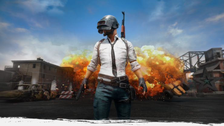 Playerunknowns Battlegrounds Errors - Free Game Cheats