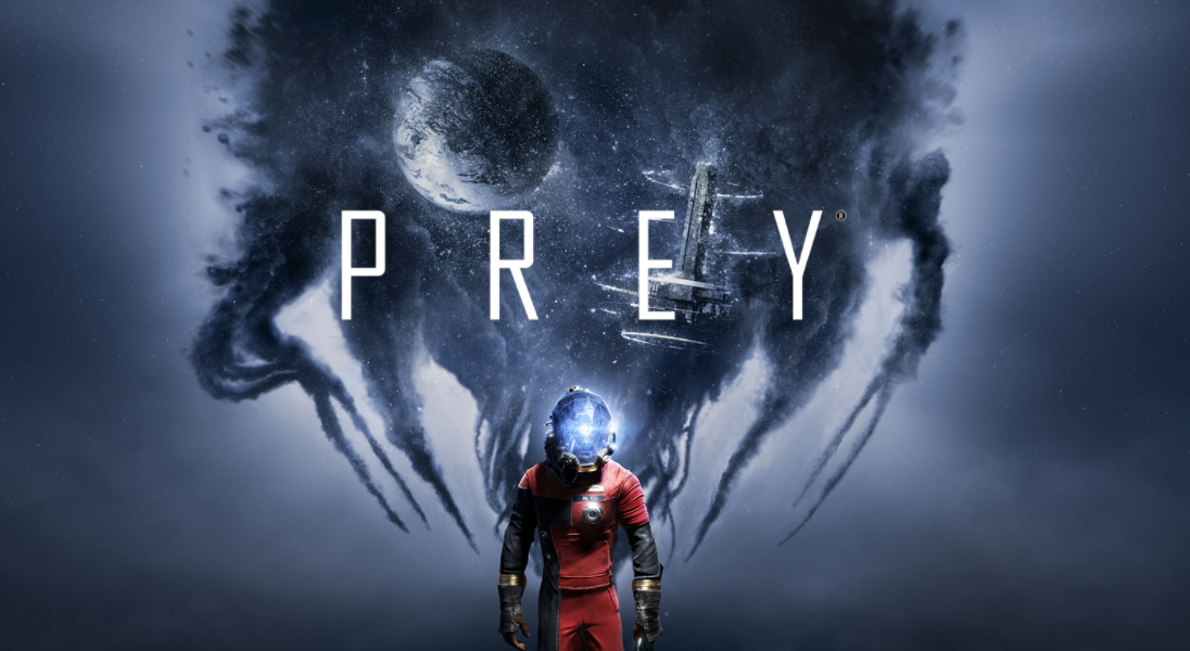 5 Solutions For Prey Errors, Loading Crash, Performance