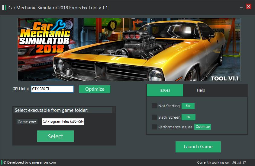 IGCDnet VehiclesCars list for Grand Theft Auto V