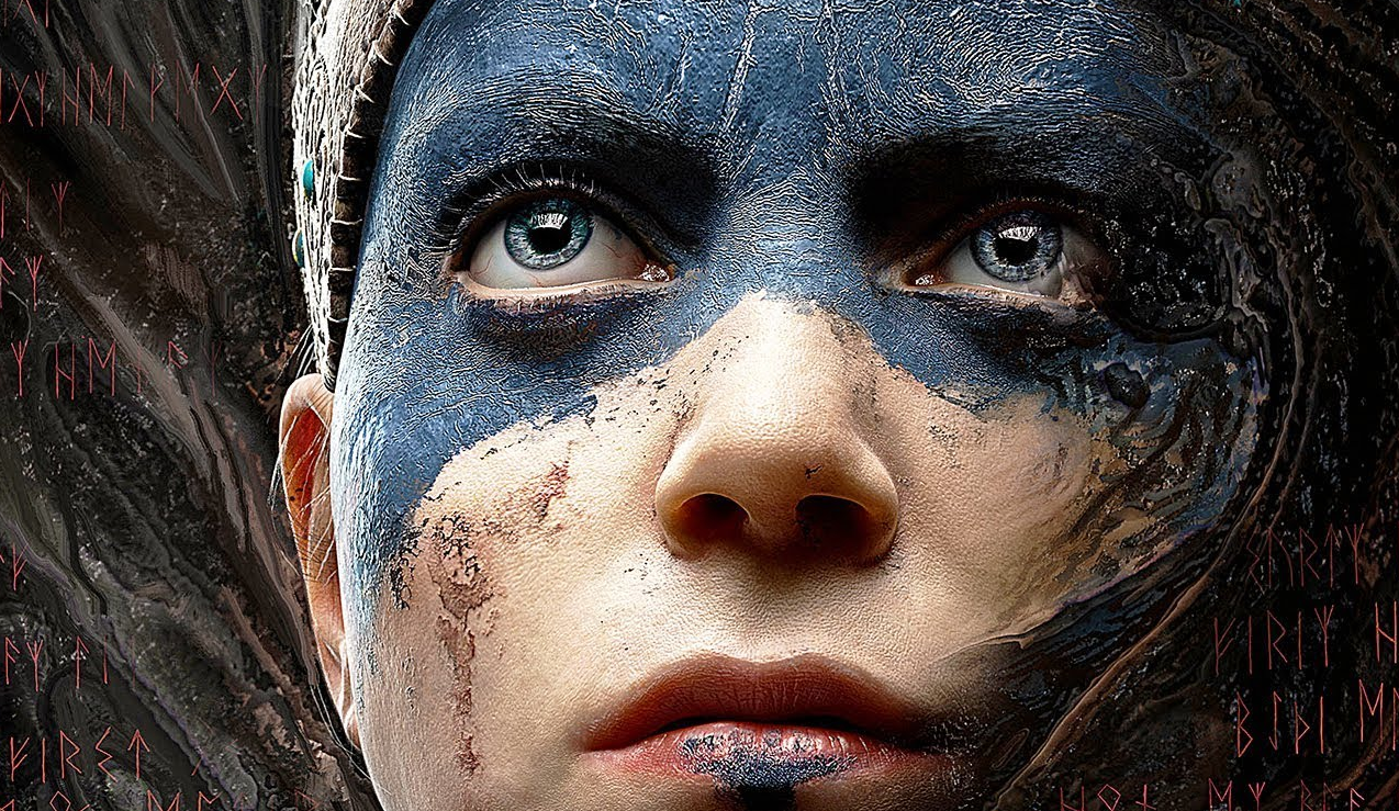 How To Fix Hellblade: Senua's Sacrifice Errors, FOV, Crashes