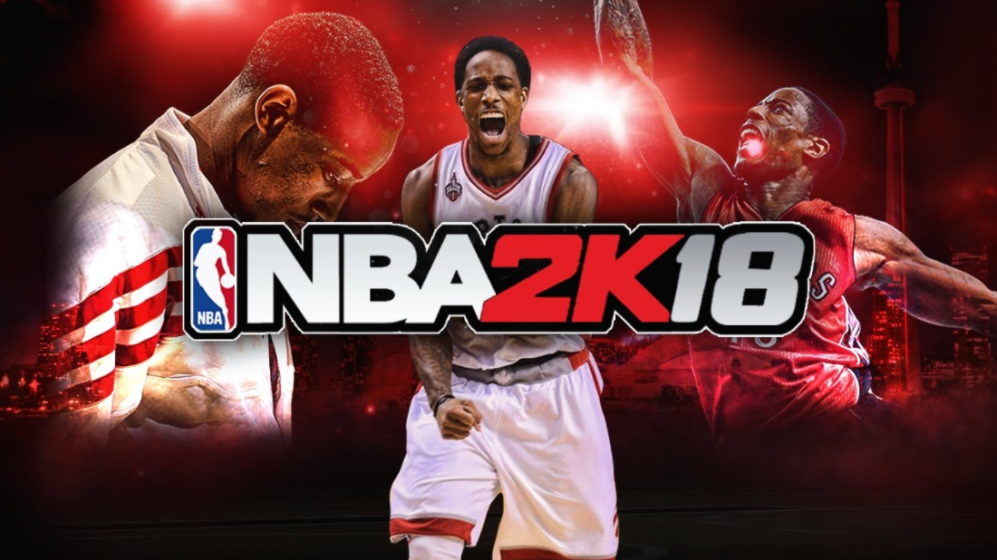 nba 2k18 roster update xbox 360 download