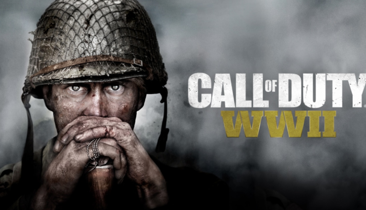 How To Fix Call of Duty WWII Errors, Crashes, Bad