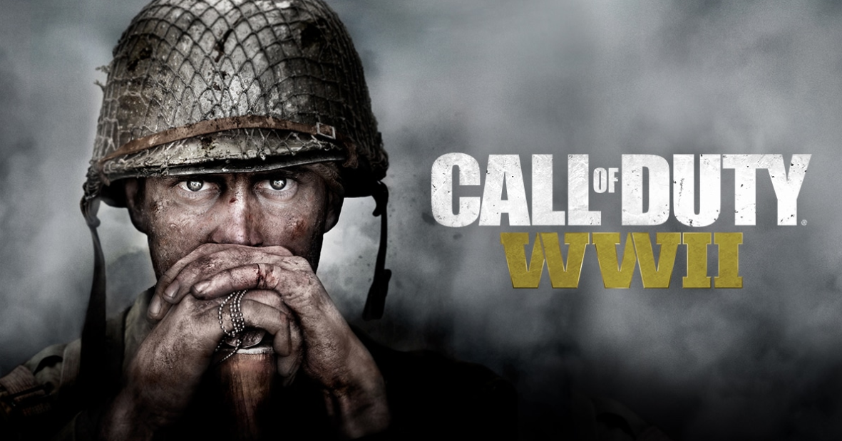 How To Fix Call of Duty WWII Errors, Crashes, Bad Performance