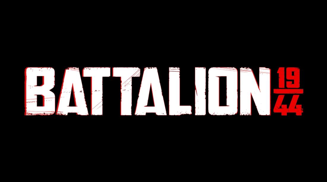 How To Fix BATTALION 1944 Errors, Crashes, Black Screen, FPS